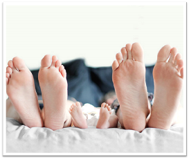 babies sleepsuits