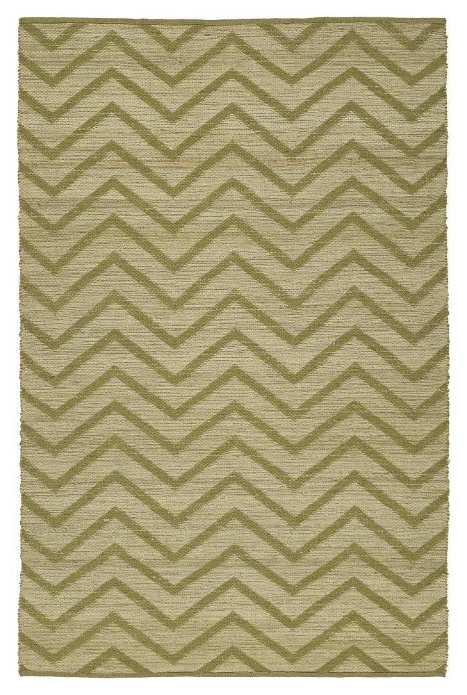 flat weave runner rugs