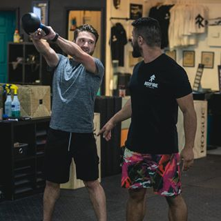 fitness fort lauderdale