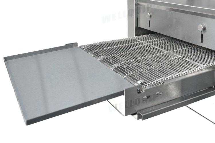 Commercial Oven Melbourne
