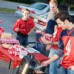How Do You Prepare For A Tailgate Parties?