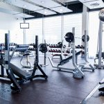How To Find The Right Gym For You