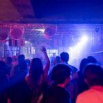 Best Things to Do in Puerto Vallarta Part – II