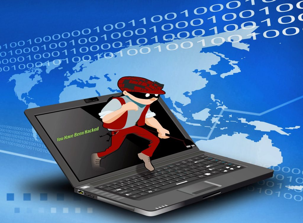 New Frontier In The IT: CyberSecurity Certification