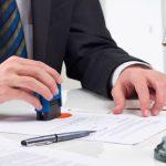 Services of GOSB Legal Translation Abu Dhabi