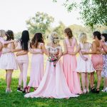 Ultimate Guide to Plan a Perfect Bachelorette Party