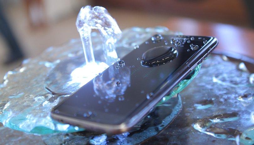 iPhone & iPad Screen Repairs