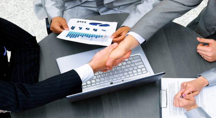 Finest Legal Translation Service in Abu Dhabi