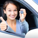 Most Popular and Professional Driving School in Australia
