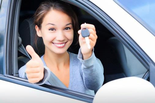 Professional Driving School Melbourne