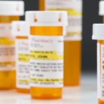 How To Read Prescription Medication Labels?